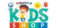 Perfect Kids Shop
